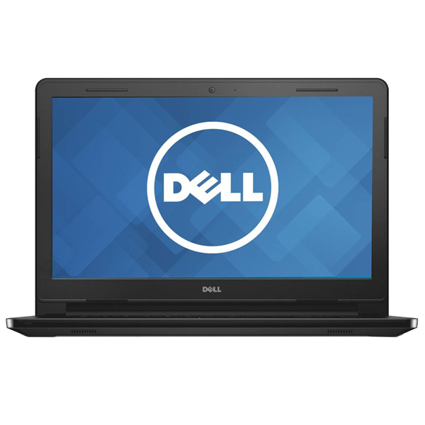 Laptop Dell Inspiron 3459 (Core i5 6200U, RAM 4GB, HDD 500GB,VGA HD 5500