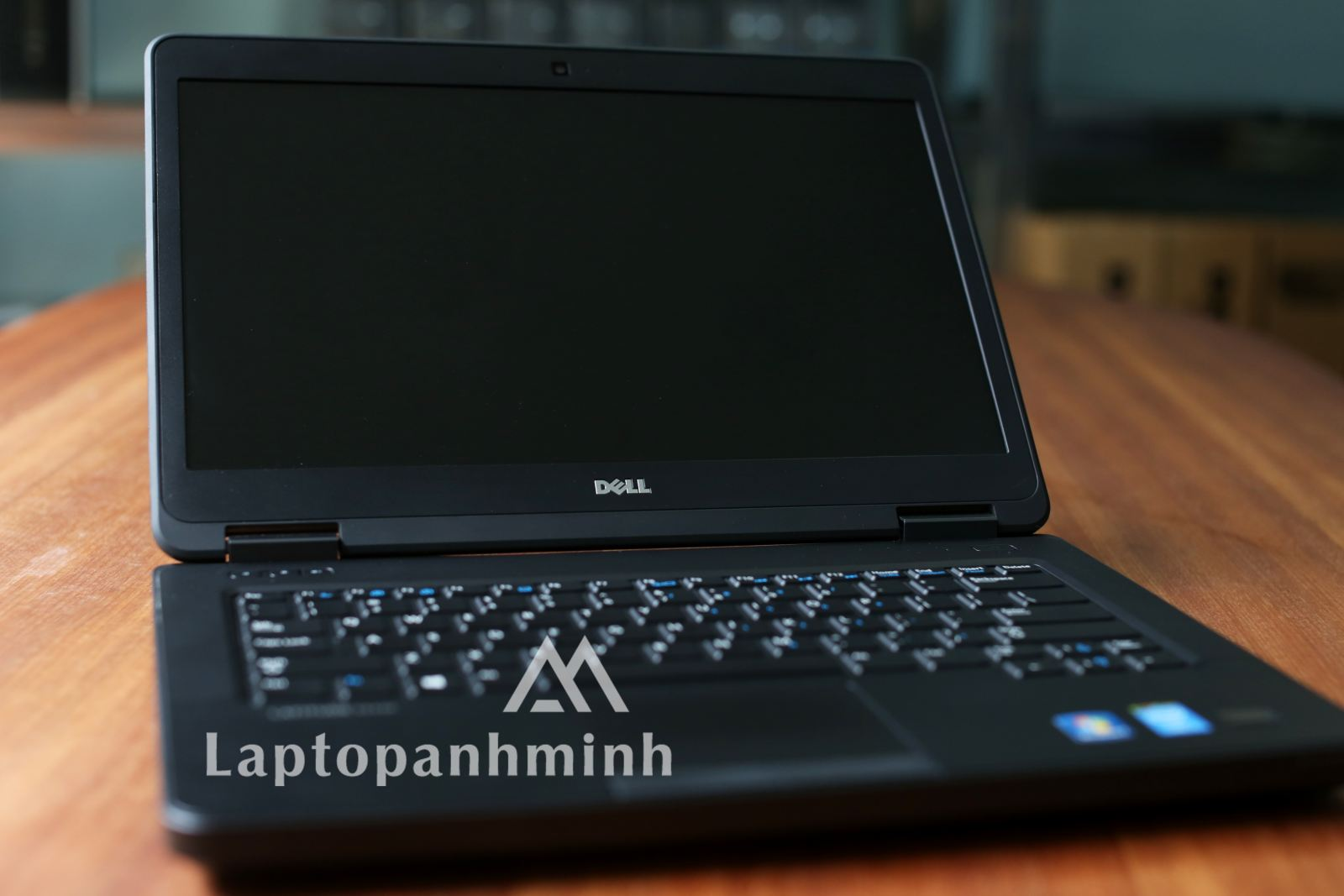 Laptop Dell Latitude e5440 Core i7 3