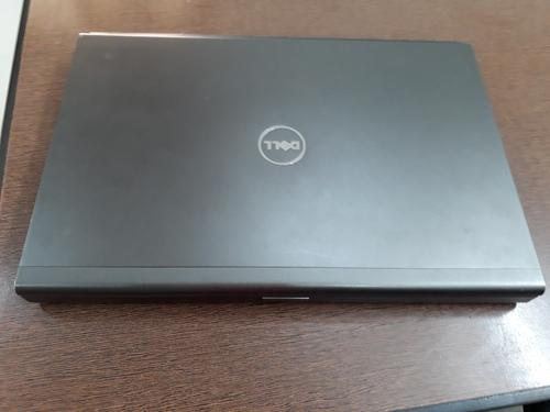 Laptop Dell Precision M4800 (i7, ram 8g, hdd 500gb, Quadro K1100M ) 3