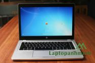 Laptop HP Folio 9470M Core i7
