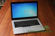 Laptop HP Folio 9480M Core i5