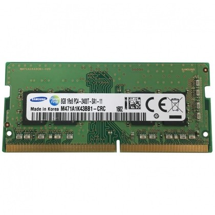 RAM LAPTOP 4GB PC4 BUS 2400T