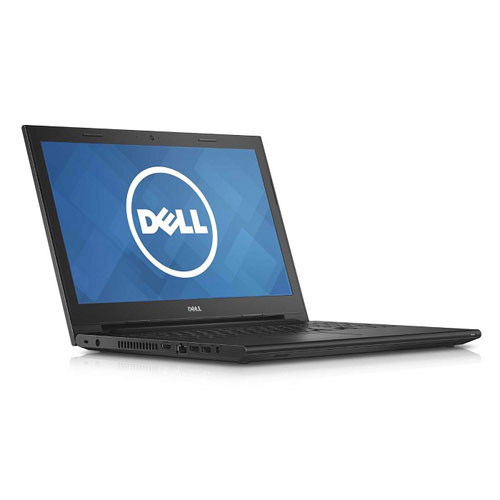 Laptop Dell Inspiron 3542 (Core i5 4210U, RAM 4GB, HDD 500GB,VGA GT 820M 2GB